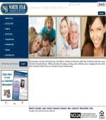 North Star Credit Union