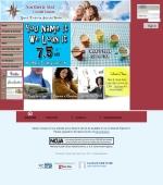 Northern Star , Inc. Credit Union