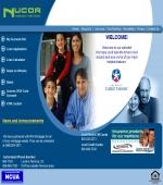 Nucor Employee's Credit Union