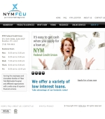 Nym Federal Credit Union
