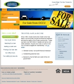 Ocala Community Credit Union