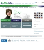 Ohio Valley Community Credit Union
