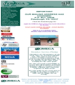 Omega Federal Credit Union