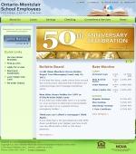 Ontario Montclair Schools Federal Credit Union