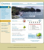 Onomea Federal Credit Union