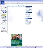 Oshkosh Community Credit Union