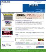 Palco Fcu Federal Credit Union