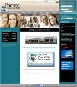 Pantex Federal Credit Union