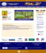 Parthenon Federal Credit Union