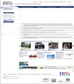 Patriot Federal Credit Union