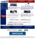 Powernet Credit Union