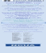 Peoria Postal Employees Credit Union