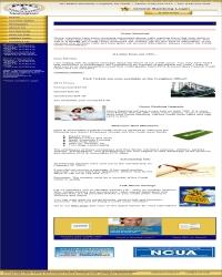 Ppg & Associates Federal Credit Union