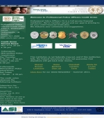 Professional Police Officers Credit Union