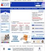 Polish & Slavic Federal Credit Union