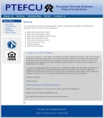 Piscataway Township Employees Federal Credit Union