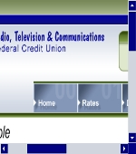 Radio, Television And Communication Federal Credit Union