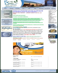 Ravalli County Federal Credit Union