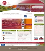 Richfield-bloomington Credit Union