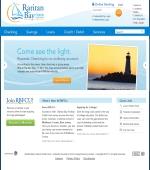 Raritan Bay Federal Credit Union