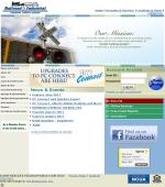 Railroad & Industrial Federal Credit Union