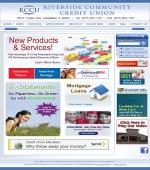 Riverside Community Credit Union