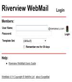 Riverview Credit Union