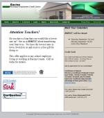 Racine Municipal Employees Credit Union