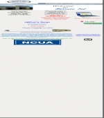 Service 1st Credit Union