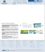 Santa Ana Federal Credit Union