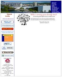 Safeway Federal Credit Union