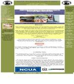 S.a.i.f. Federal Credit Union