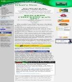Sb Community Federal Credit Union