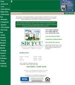 Santa Barbara County Federal Credit Union