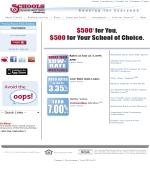Schools Financial Credit Union
