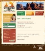 Southeastern Arizona Federal Credit Union