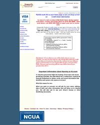 Seagoville Federal Credit Union
