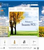 Seasons Federal Credit Union