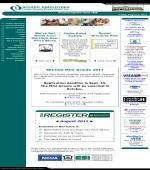 School Employees Lorain County Credit Union