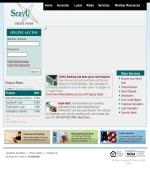 Servu Federal Credit Union