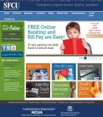 Sidney Federal Credit Union
