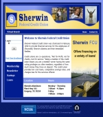 Sherwin Federal Credit Union