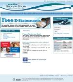 Shore To Shore Community Federal Credit Union
