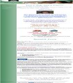 Shreveport Federal Credit Union