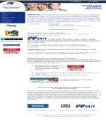 Summit Hampton Roads Federal Credit Union