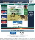 Sarasota Municipal Employees Credit Union