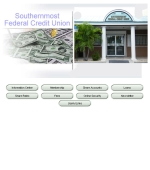 Southernmost Federal Credit Union
