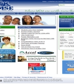 Southeast Michigan State Employees Federal Credit Union