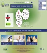Smw Financial Credit Union