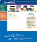 Soundview Financial Credit Union